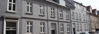 Ejendommen Absalonsgade