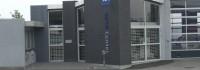 TDC Mobil Center, Aalborg